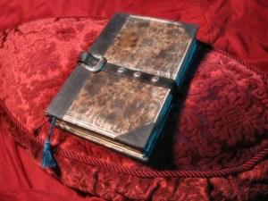 book-armitage