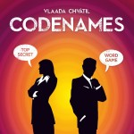 Codenames - Feature