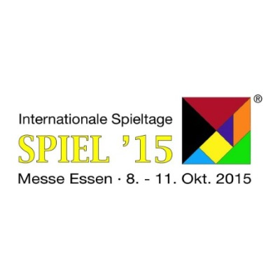 Essen SPIEL '15: Most Anticipated Expansions