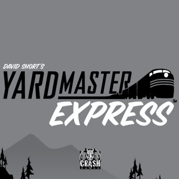 Review: Yardmaster Express