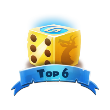 Top 6 Archives Tabletop Together