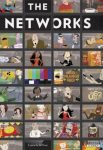 The Networks - Cover