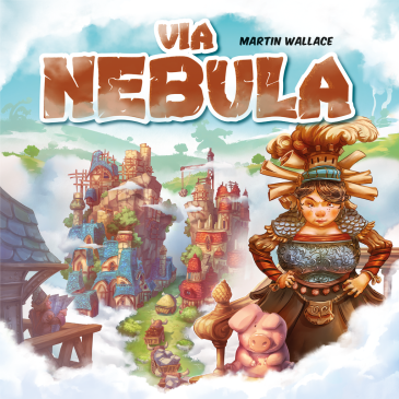 Review: Via Nebula