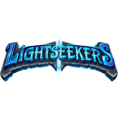 Review: Lightseekers
