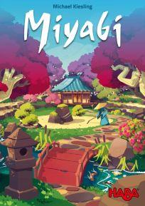 Mijabi - Cover