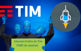 HTTP Injector TIM