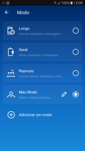 DU Battery Saver PRO v4.3.5 MOD APK