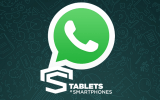 WhatsApp Messenger v2.16.316