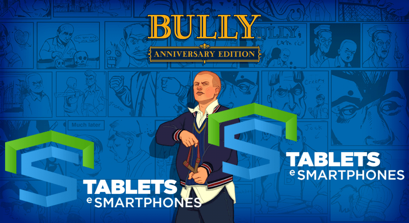 Bully Anniversary Edition v1.0.0.14