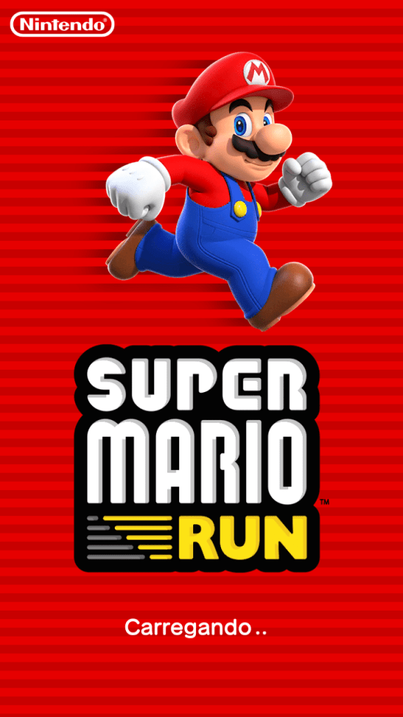 Super Mario Run v2.0.0 + Mod