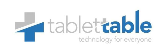 TabletTable