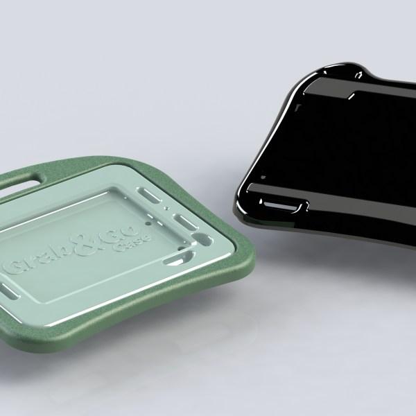 tablettable5