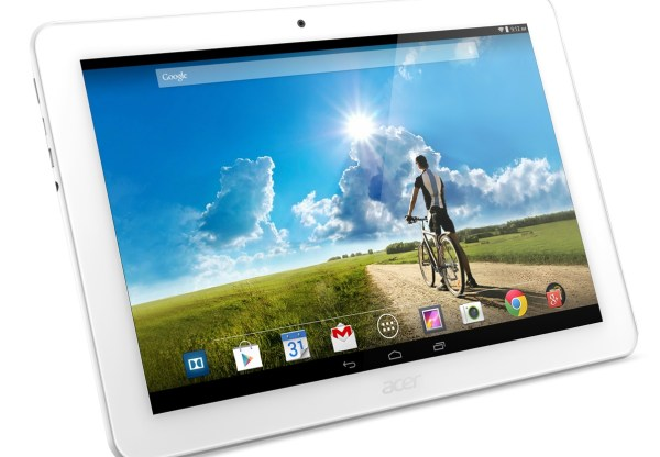 What is the best 10 inch tablet | Tablet Vote