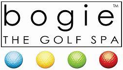 bogie-logo