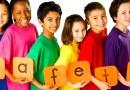 Childrens safety