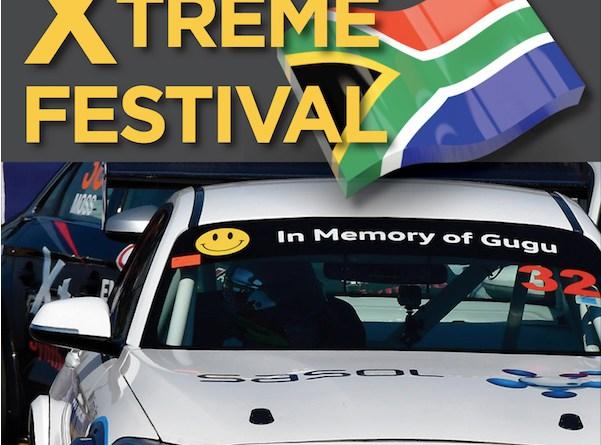Xtreme Festival