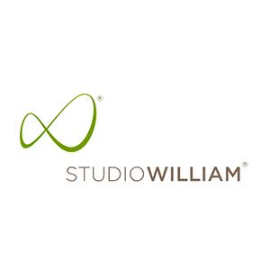 Studio William Logo