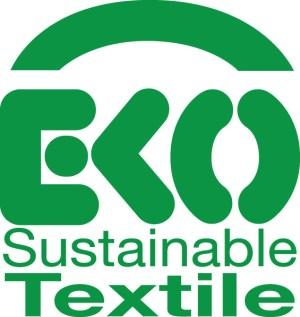eko-logo-white-2-