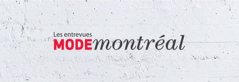 mode-montreal