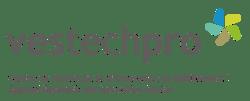 vestechpro_logo_signature_rgb_png-grand-fw