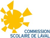 00_nouveau_logo_csdl_aout_2008