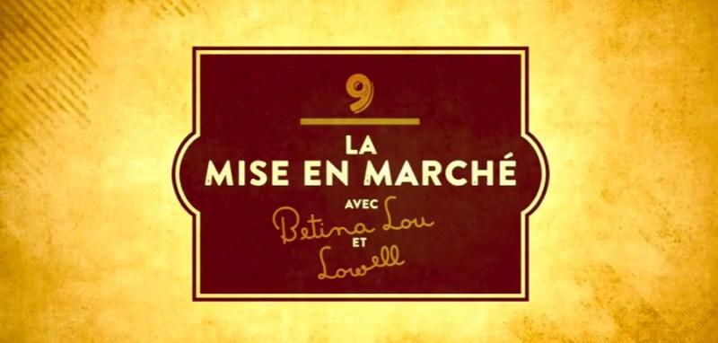 FilAiguille-pisode-9-La-mise-en-march-avec-Betina-Lou-et-Lowell