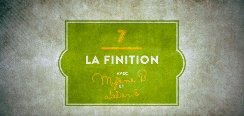 FilAiguille-pisode-7-La-finition-avec-Mylne-B-et-atelier-b-1