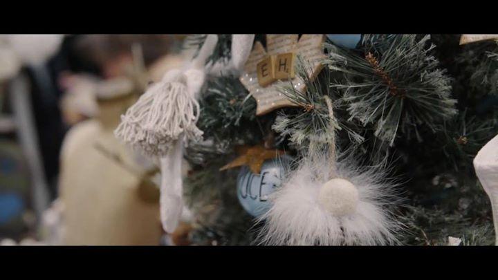 Marché des fêtes / Holiday Market 2019 - Collectif Etsy Montréal @ Théâtre Denise-Pelletier | Montreal | QC | Canada