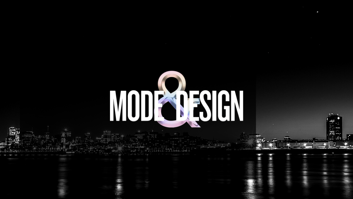 Festival Mode & Design | Édition 19 1/2