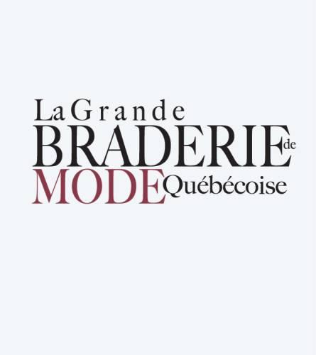 La grande braderie de Montréal @ Marché Bonsecours | Montreal | QC | Canada