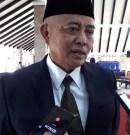 Soal Wendit, Pemkab Malang Siapkan Tim Gugat Kementerian  PUPR