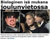 MJ_biologinen_isa_IL