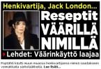 reseptit_vaarilla_nimilla_MJ