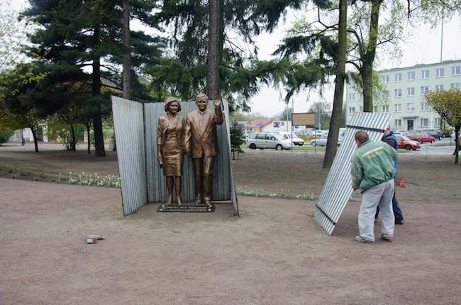 pomnik-biala-4-170429-650