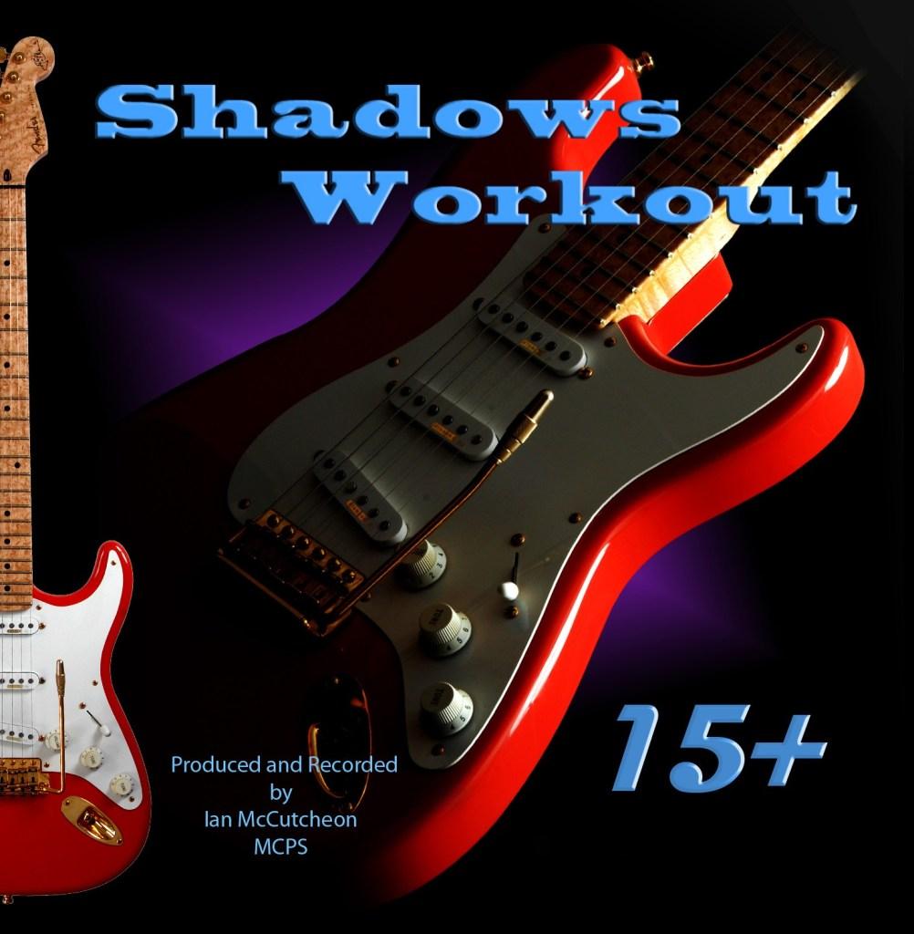Shadows Workout 15