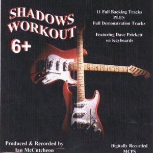 Shadows Workout 6