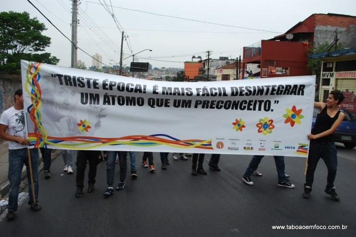 Parada_08
