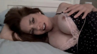 Mindi Mink  Incest mom
