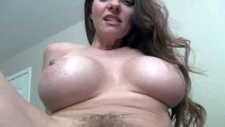 Mindi Mink – Mom Son Florida Trip Part 2