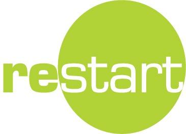 restart-logo
