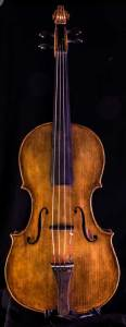 16inch viola for sale