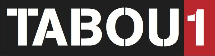 logo-tabou1