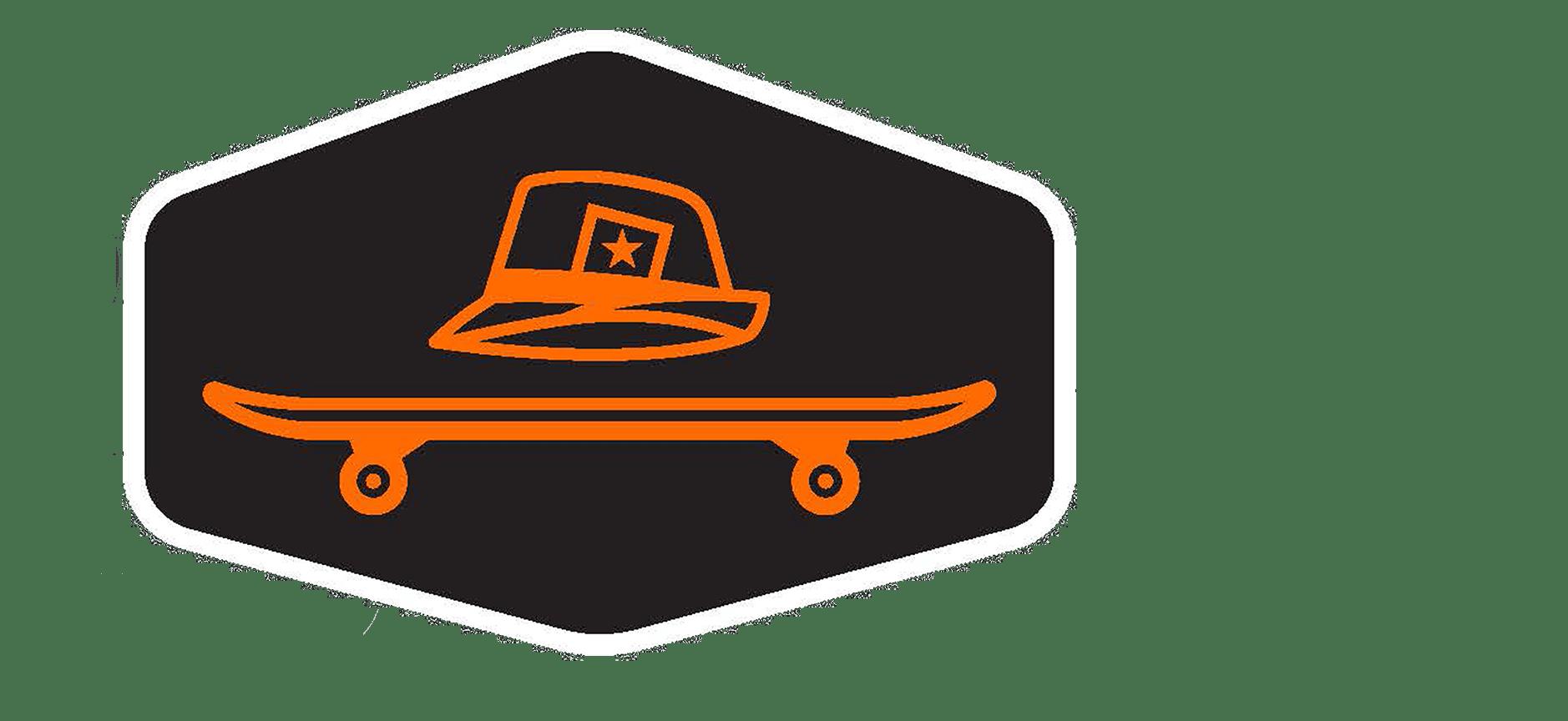 Indianapolis Skateboard Journalist