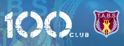 August 100 club