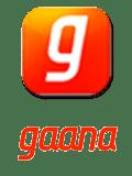 Listen to the Tab Se Ab Tak Show on Gaana