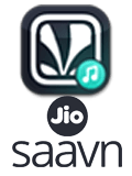 Listen to The Tab Se Ab Tak Show on JioSaavn