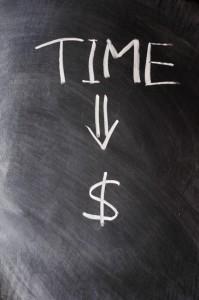 facebook website resizer time is money
