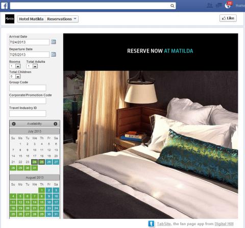 480-Reservations-widget-www_facebook_com_HotelMatilda_app_291227110914226