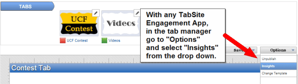 app-tab-options