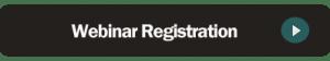 button-call-webinar-reg